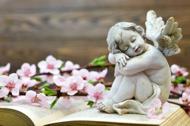 bloemstuk begrafenis