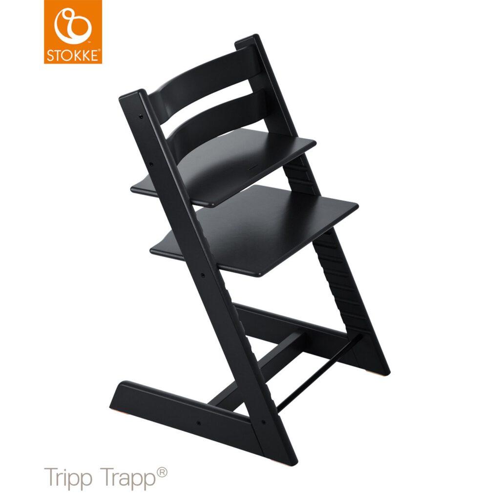 stokke_tripp_trapp_black_2