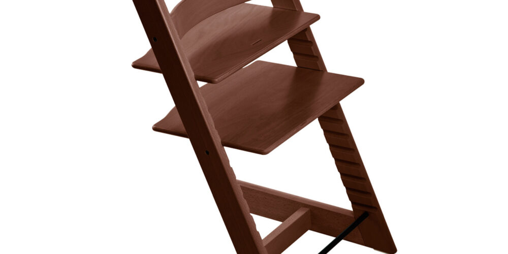 stokke_tripp_trapp_walnut_brown_4